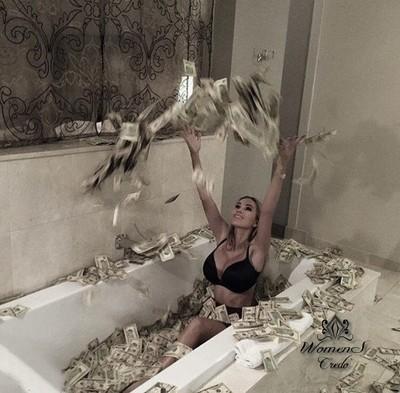 Антистрессовая ванна с хвойным отваром