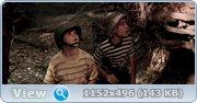 http//img-fotki.yandex.ru/get/126937/3081058.54/0_17b35e_742ccf69_orig.jpg