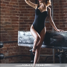 http://img-fotki.yandex.ru/get/126937/340462013.104/0_34c3da_9d4ead0e_orig.jpg