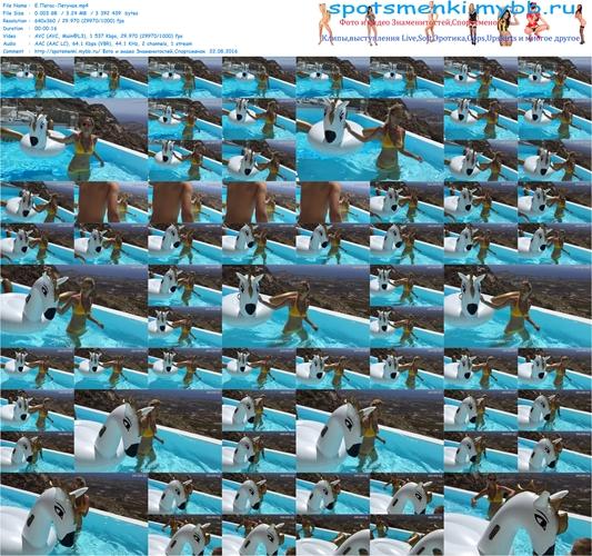http://img-fotki.yandex.ru/get/126937/340462013.32/0_348e64_3bd86fae_orig.jpg