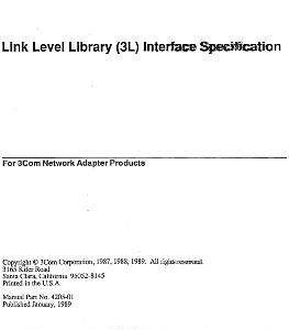 Техническая документация, описания, схемы, разное. Ч 1. - Страница 2 0_158877_1b05f082_orig