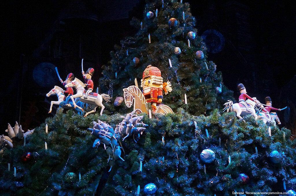 Зима. Щелкунчик. Театр кукол. 15.12.16.41..jpg