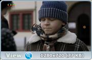 http//img-fotki.yandex.ru/get/126937/40980658.192/0_14d5ca_ced729d6_orig.png