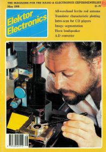 Magazine: Elektor Electronics 0_139b17_6bcb1f19_orig