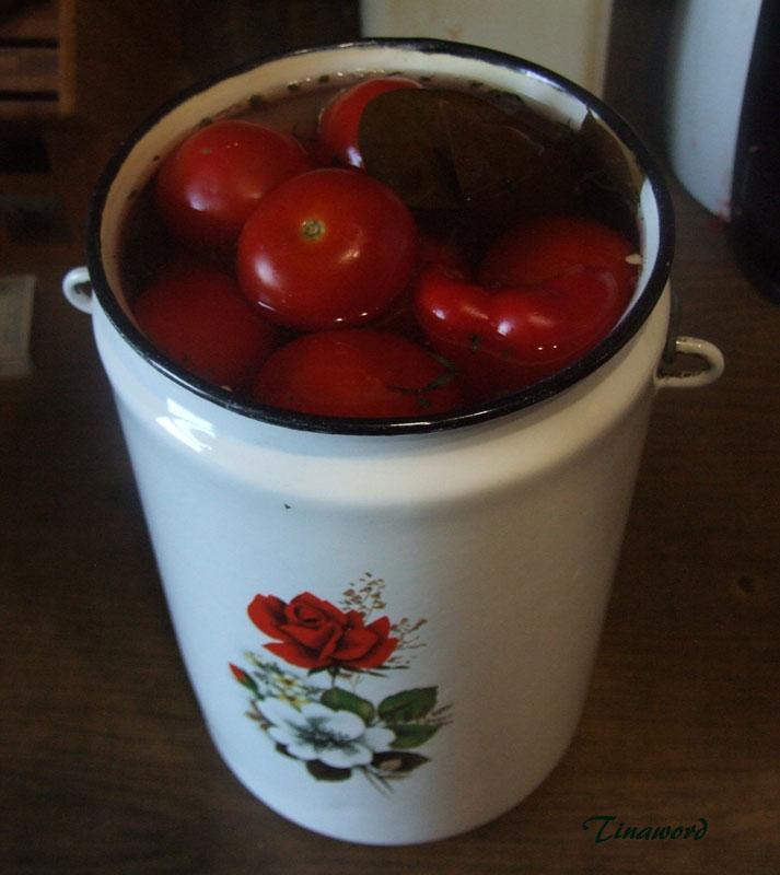 помидоры-08.jpg
