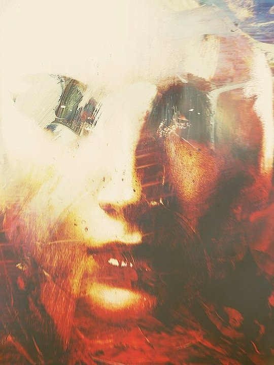 Must-See Photo Manipulations by Michal Mozolewski