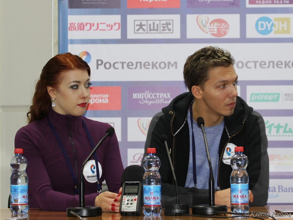 Екатерина Боброва - Дмитрий Соловьев - 2 - Страница 5 0_cfde1_bea76d47_orig