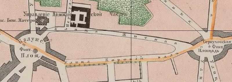 Карта 1859 г. 5.jpg