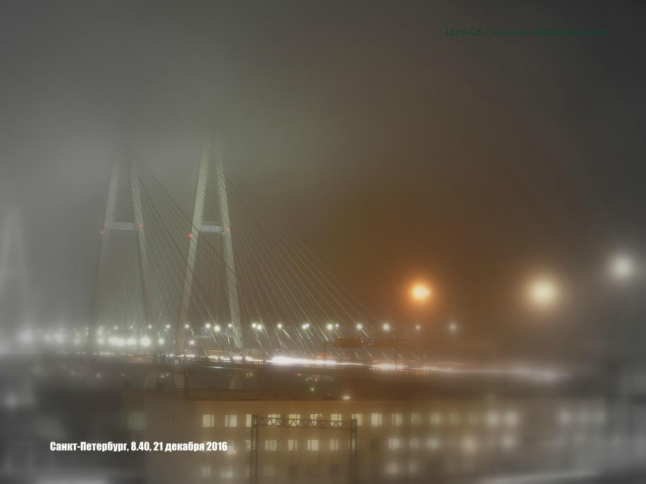 Санкт-Петербург 11.JPG
