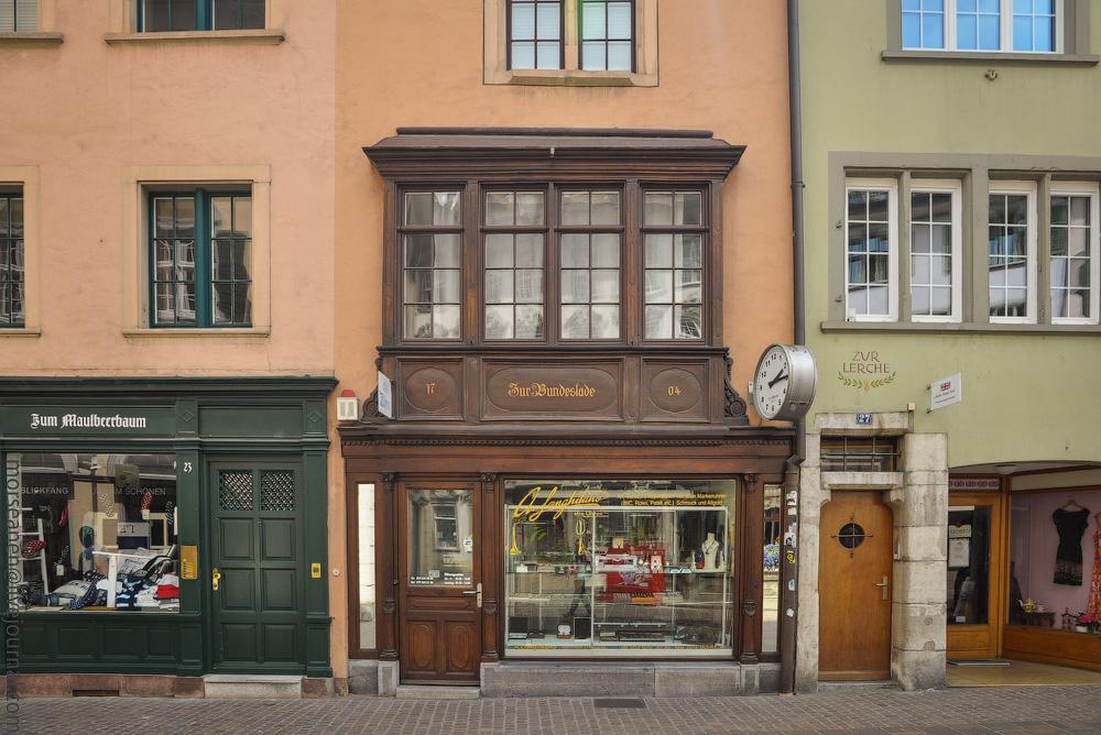 Schaffhausen-(21).jpg