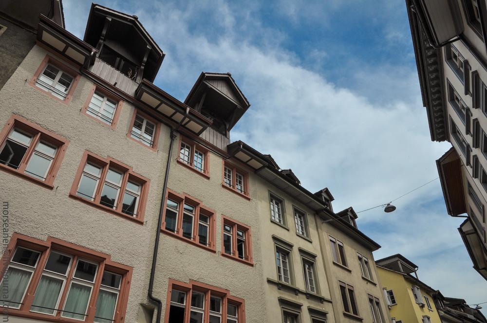 Schaffhausen-(24).jpg