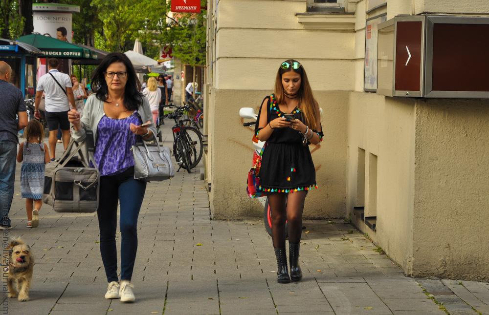 Munich-August-(33).jpg