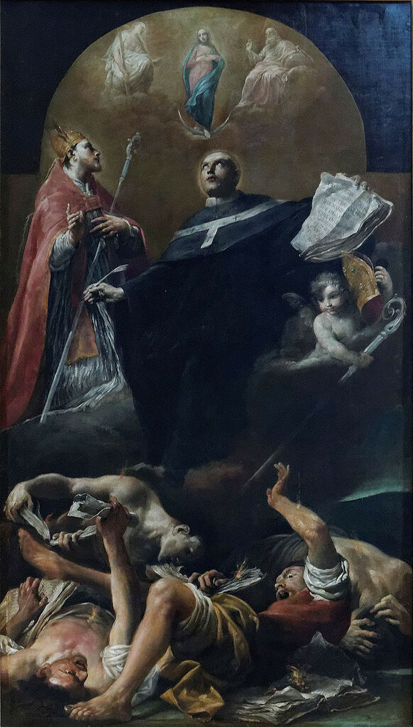 The_Immaculate_Conception_with_St__Anselm_and_St__Martin_-_Giuseppe_Maria_Crespi_-_Louvre_INV_259.jpg
