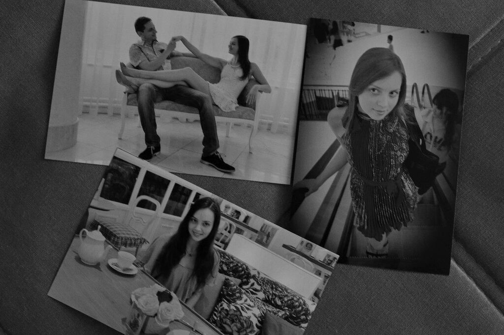 Фотографии супруги в бюстгальтере и без, опыт первой съёмки DSC_4512.JPG