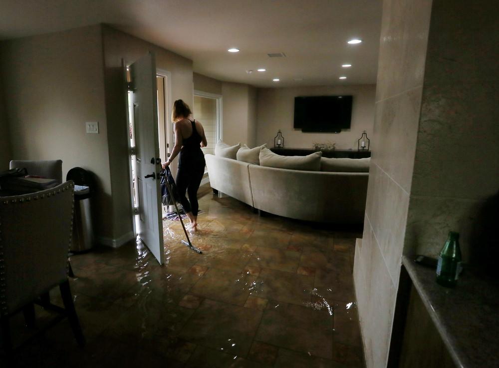 кёльнский потоп в квартире фото картинки совместного снимка лицо