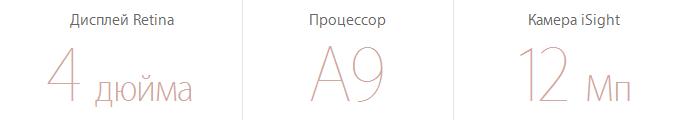https://img-fotki.yandex.ru/get/128227/12807287.27/0_e36db_a8edc5dc_orig