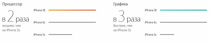 https://img-fotki.yandex.ru/get/128227/12807287.27/0_e36df_1364acd8_orig