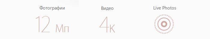 https://img-fotki.yandex.ru/get/128227/12807287.27/0_e36e1_c1a35021_orig
