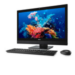 OptiPlex 7000 Series All-In-One Touch Desktop