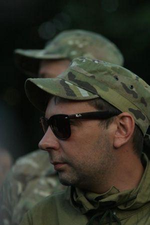 """""""ПС"""" опроверг причастность ко взлому аккаунтов посла Украины в ООН в соцсетях"""