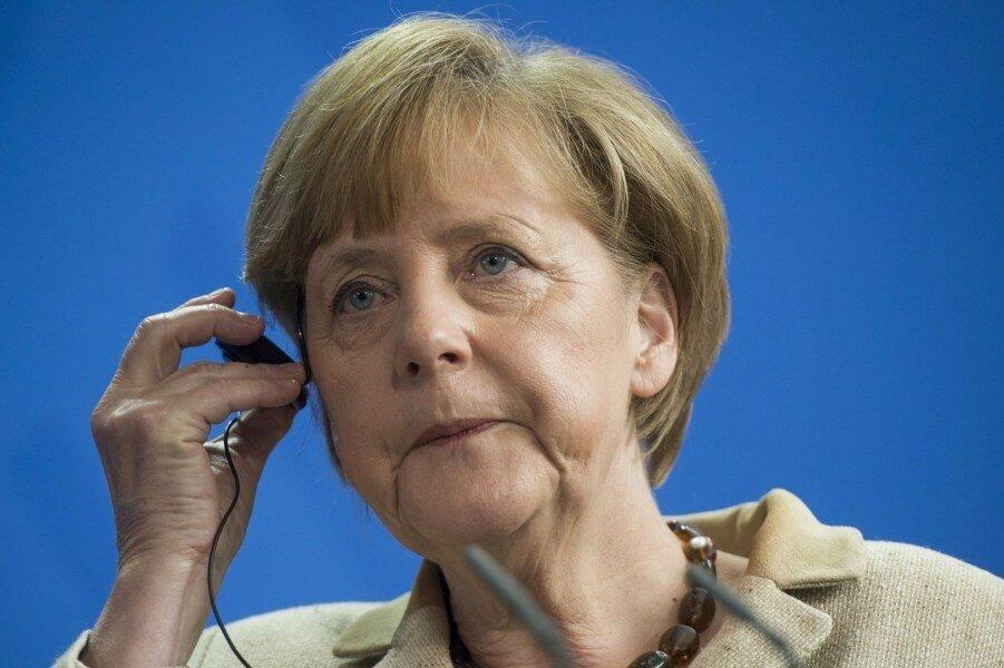 Меркель.jpg