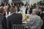Майкл Флинн на обеде RT рядом с Путиным 10.12.15.png