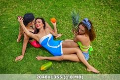 http://img-fotki.yandex.ru/get/128227/13966776.2d3/0_cd51b_bb926b37_orig.jpg