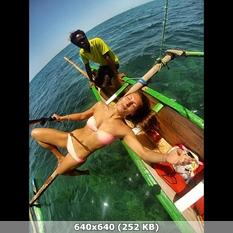 http://img-fotki.yandex.ru/get/128227/13966776.347/0_cefd2_7c28ecf2_orig.jpg
