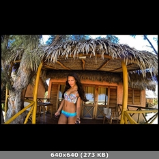 http://img-fotki.yandex.ru/get/128227/13966776.347/0_cefda_1bb5dd05_orig.jpg