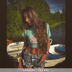 http://img-fotki.yandex.ru/get/128227/13966776.348/0_cf022_b9728321_orig.jpg