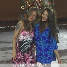 http://img-fotki.yandex.ru/get/128227/13966776.34e/0_cf142_3724bb4d_orig.jpg