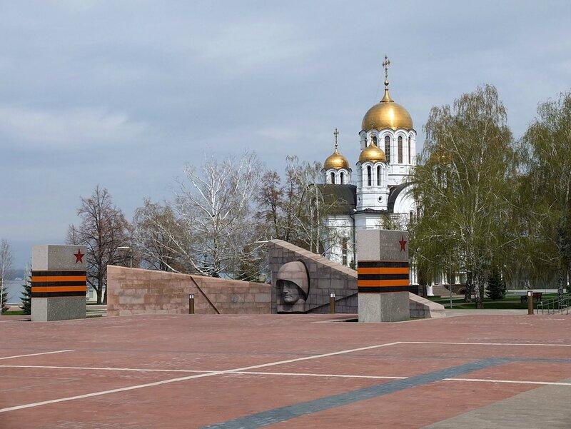 Ракета, Покровский, ОНФ 425.JPG