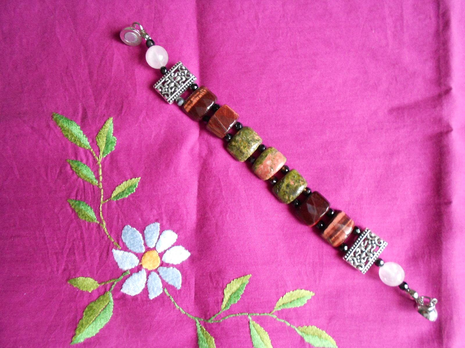 браслет для мамы.JPG