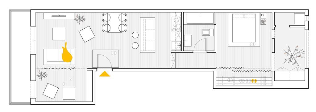 plan1_43.jpg