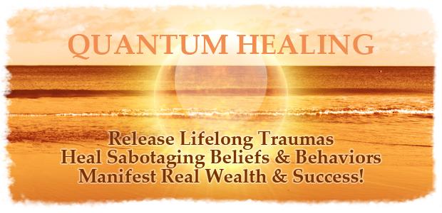 quantum_healing_head.jpg