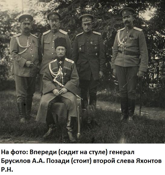 https://img-fotki.yandex.ru/get/128227/287625778.6/0_12ff5b_9007c334_orig.jpg