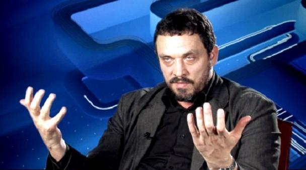 Избирком Дагестана незарегистрировал Шевченко вкачестве кандидата вДуму