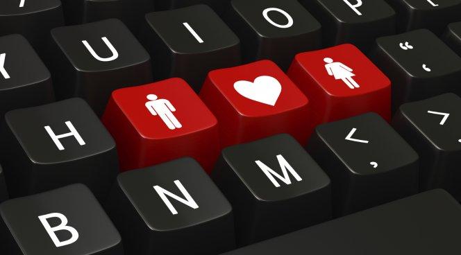 Раскрыт секрет удачного знакомства всети интернет