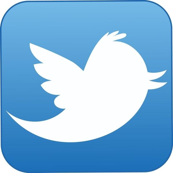 Прибыль Твиттер подросла на1% вчетвёртом квартале 2016 года