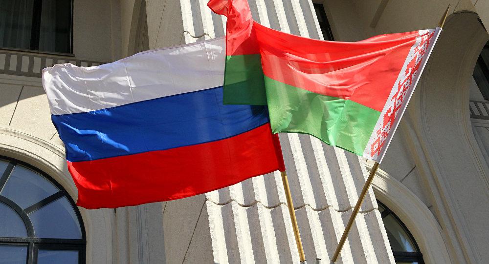 Кобяков летит в столицу России навстречу сМедведевым