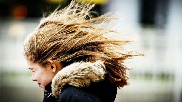 После резкого потепления в государство Украину снова придет холодная погода