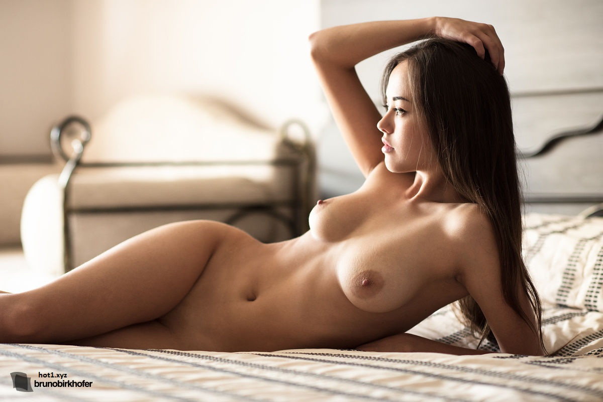 https://img-fotki.yandex.ru/get/128227/330286383.31d/0_1bf4fb_2e831c00_orig.jpg