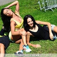 http://img-fotki.yandex.ru/get/128227/340462013.277/0_38d08b_8186516b_orig.jpg