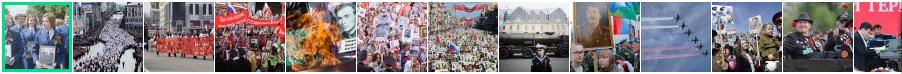 20150509_23-28-Как праздновали 70-летие Победы в городах России