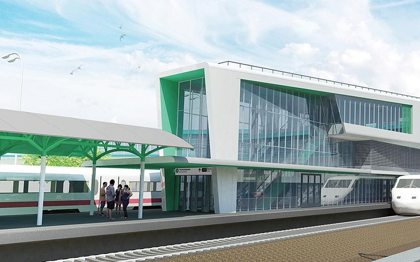20160703_14-43-Москва пересадочная- как будут выглядеть станции МКЖД-pic11-Автозаводская