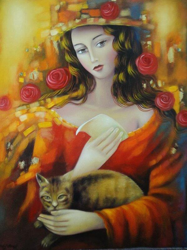 Sergio Martinez_paintings_Honduras _artodyssey  (13).jpg