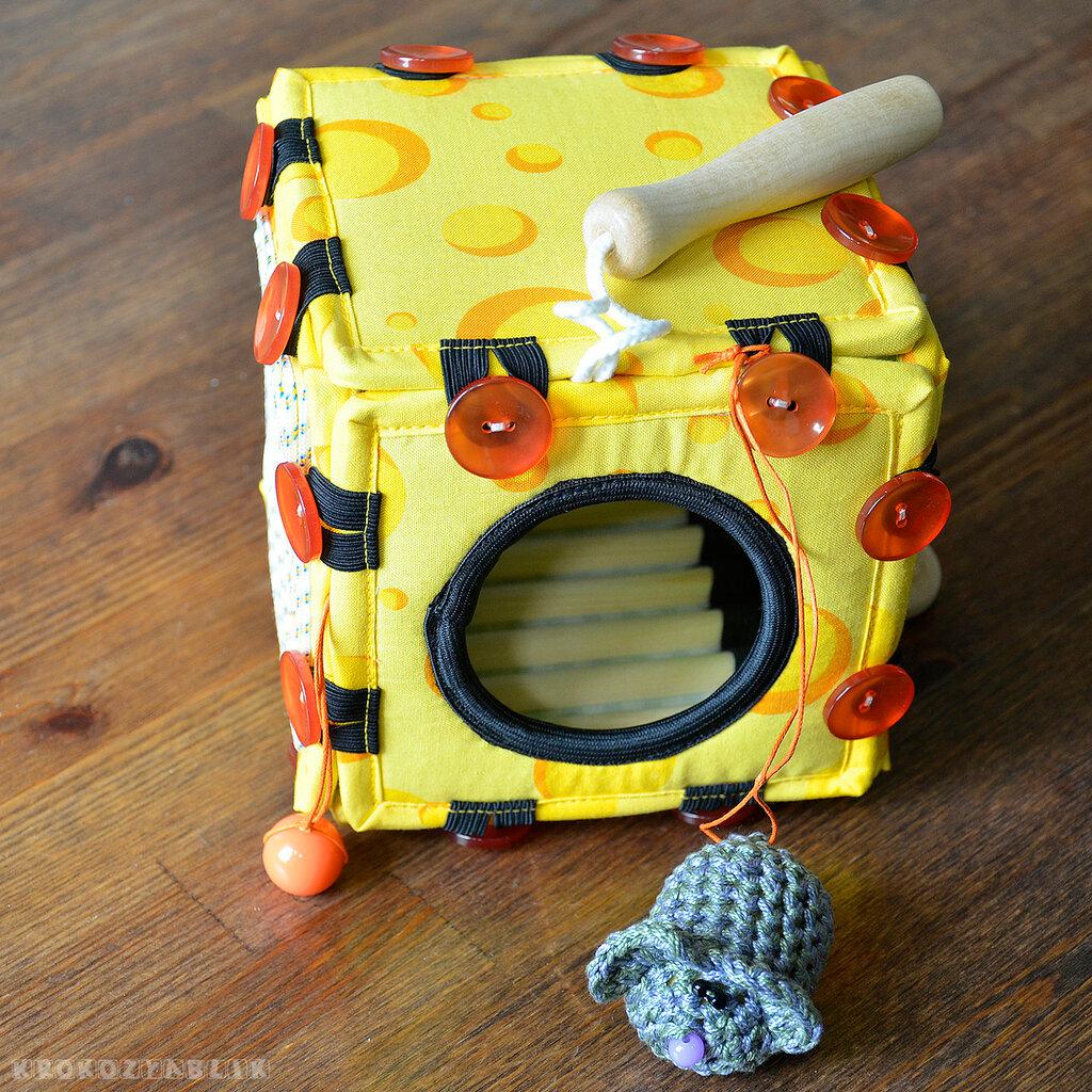сырный кубик (3).JPG
