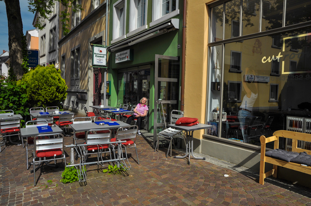 Konstanz-city-(58).jpg