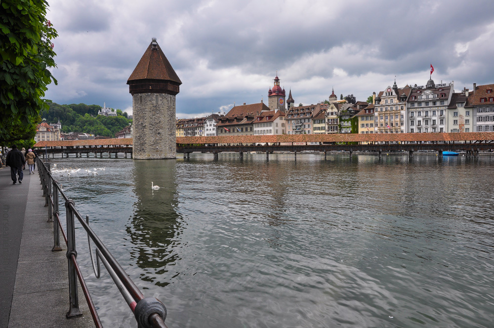 Luzern-(102).jpg