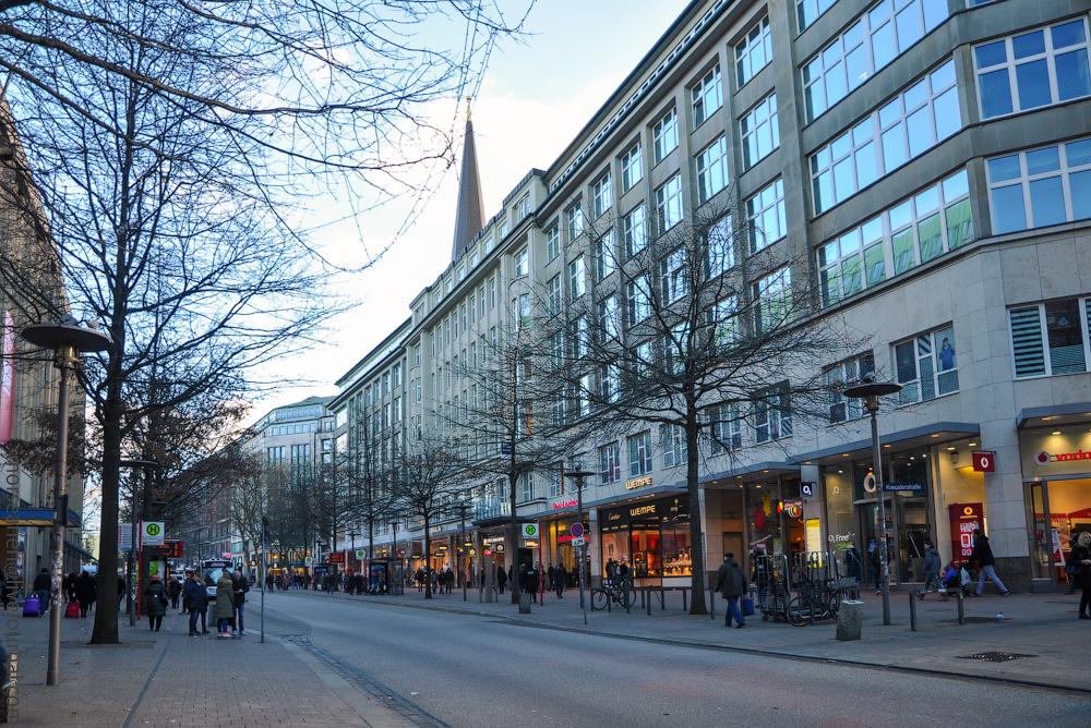 Hamburg-2017-(54).jpg